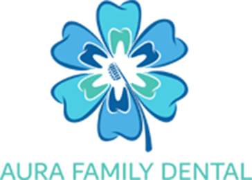Aura Family Dental Wheeling IL Dentist